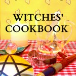 WiccaWitchesCookbookcrop