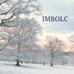 Imbolc Rituals 2014