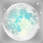 Full Snow Moon Feb 2014