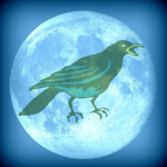 Wicca March Full Moon