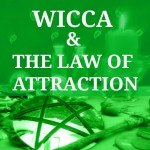 WiccaLawofAttraction