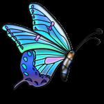 Wicca summer butterfly.jpg