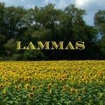 LammasSpell2015
