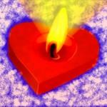 heartcandle1.jpg
