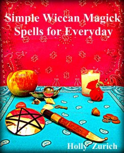 SimpleWiccan2Covers 021
