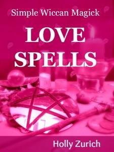 LoveSpellsEbook