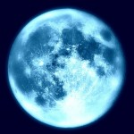 Blue Moon full