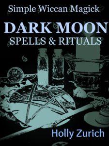 dark-moon-spells-rituals